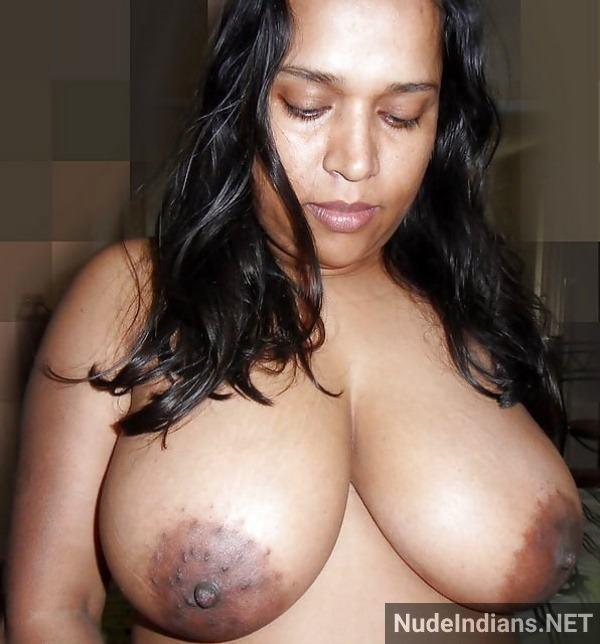 sexy bhabhi boobs photo hd nude wife tits pics - 23