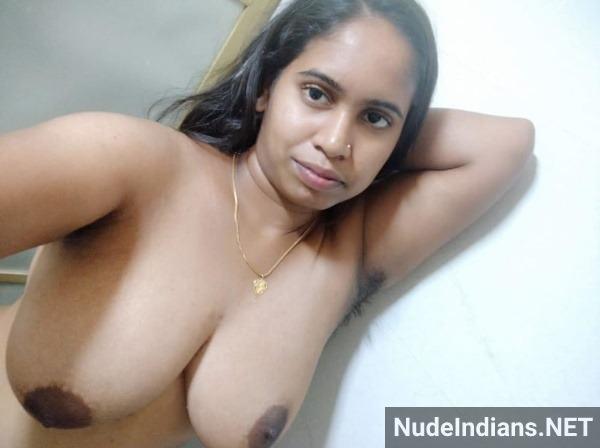 sexy bhabhi boobs photo hd nude wife tits pics - 36