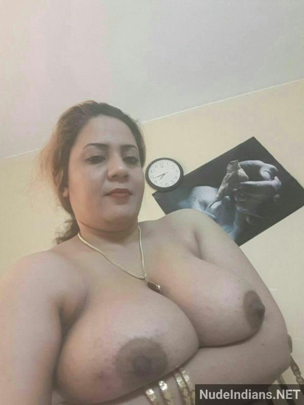 sexy bhabhi boobs photo hd nude wife tits pics - 37