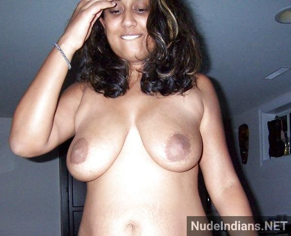 sexy bhabhi boobs photo hd nude wife tits pics - 39