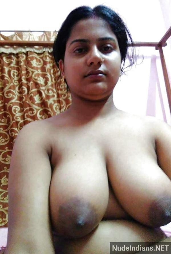 sexy bhabhi boobs photo hd nude wife tits pics - 50
