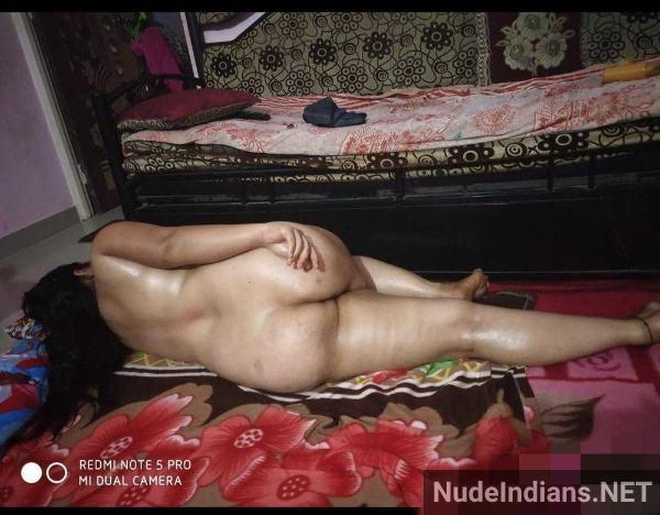 sexy bhabhi ki gand ki photo hd desi big ass porn - 32