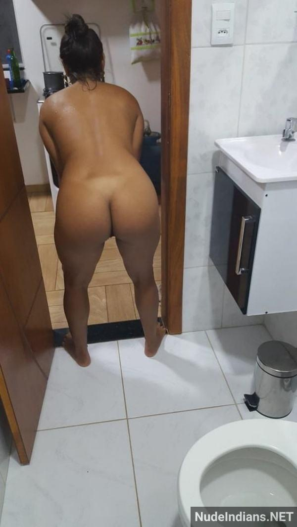 sexy bhabhi ki gand ki photo hd desi big ass porn - 33
