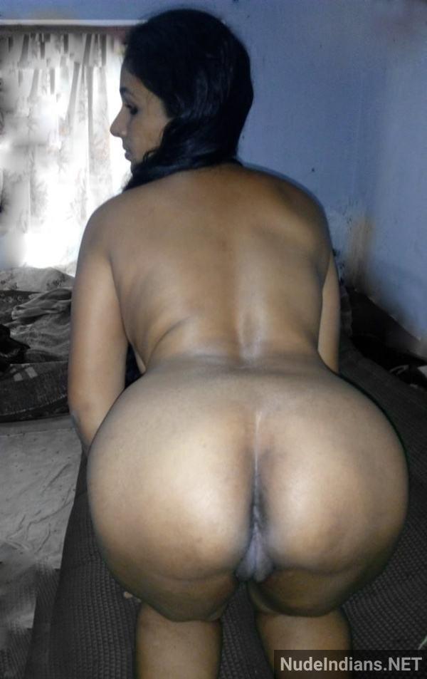 sexy bhabhi ki gand ki photo hd desi big ass porn - 38