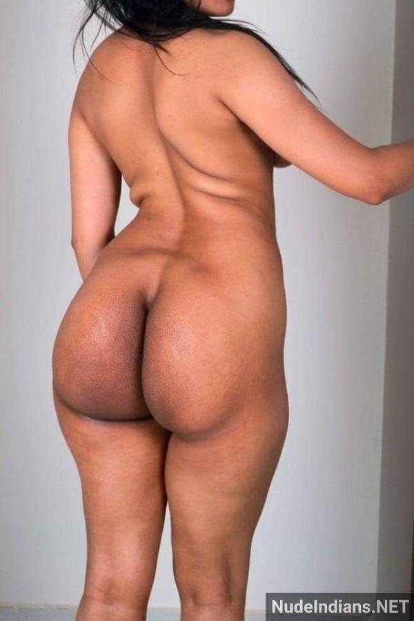 sexy bhabhi ki gand ki photo hd desi big ass porn - 41