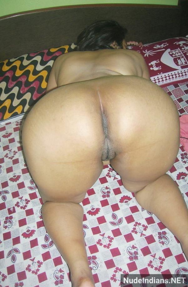 sexy bhabhi ki gand ki photo hd desi big ass porn - 6