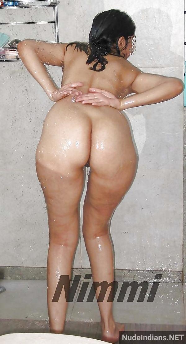 sexy bhabhi ki gand ki photo hd desi big ass porn - 8