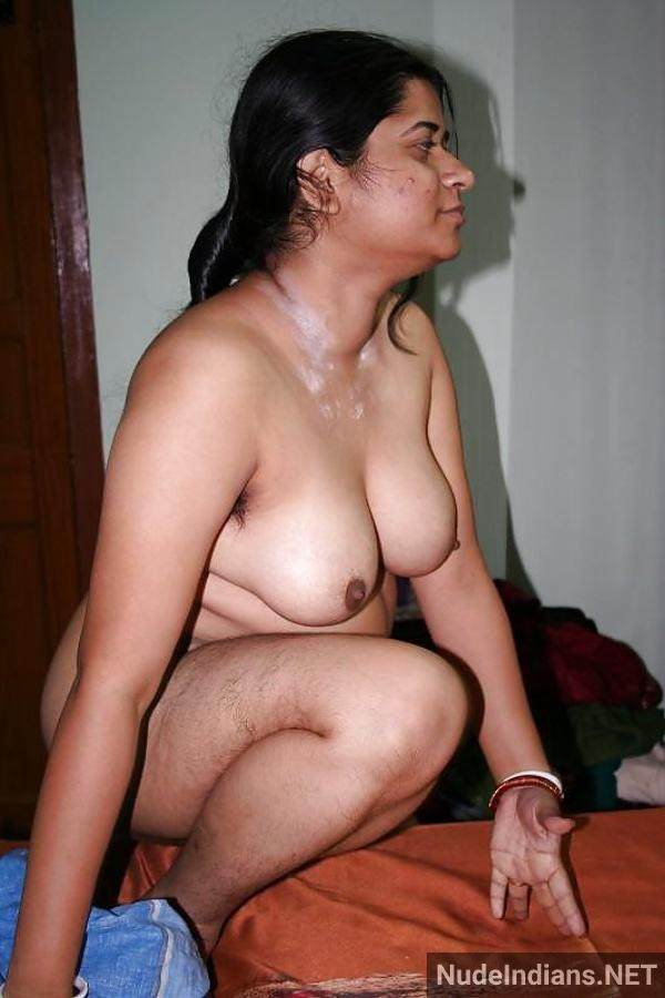 sexy desi aunty nude pic hd village boobs booty - 22