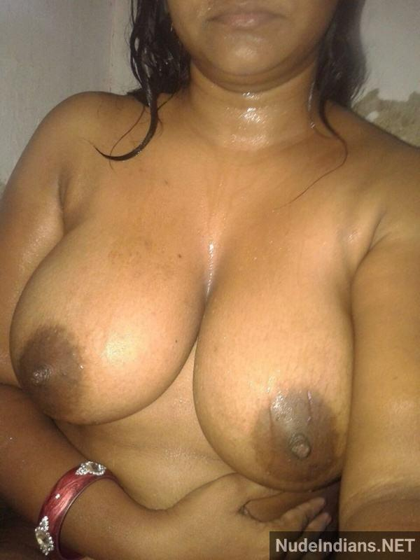 sexy desi aunty nude pic hd village boobs booty - 36