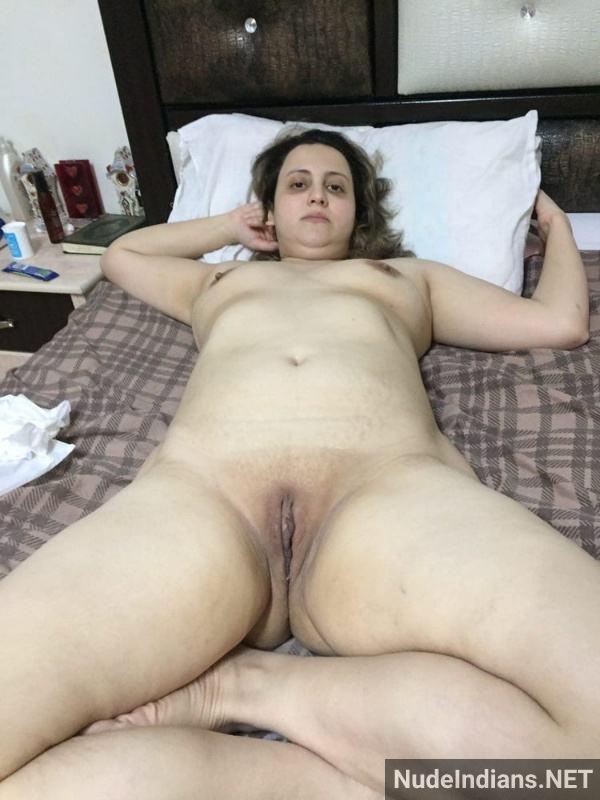 sexy desi aunty nude pic hot big booty boobs xxx - 19