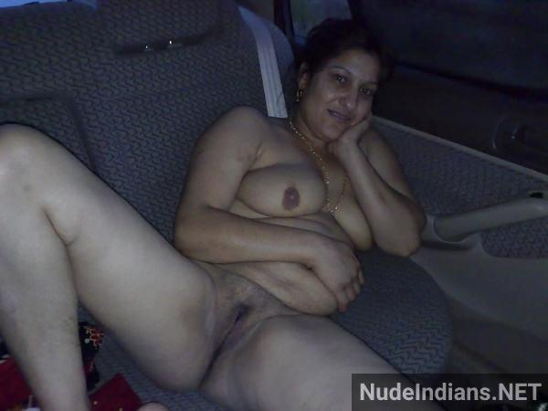 sexy desi aunty nude pic hot big booty boobs xxx - 51