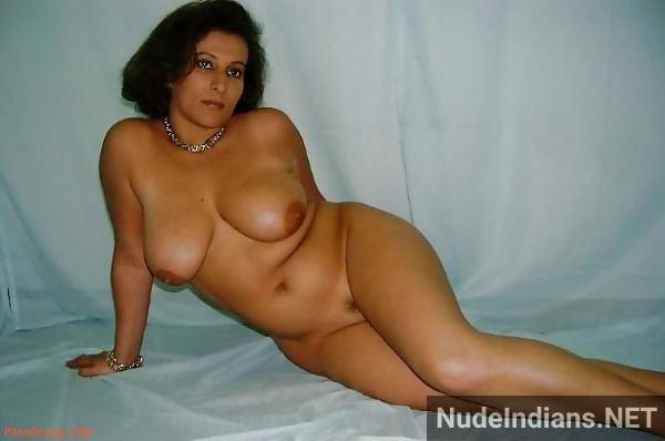 sexy desi aunty nude pic hot big booty boobs xxx - 52