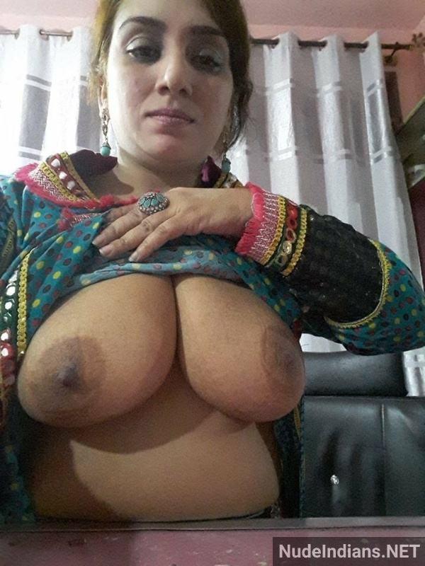 sexy desi aunty nude pic hot big booty boobs xxx - 8