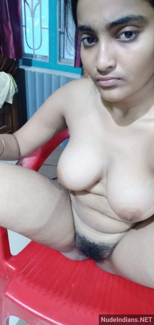 sexy desi bhabhi boobs pic young milf tits photos - 12