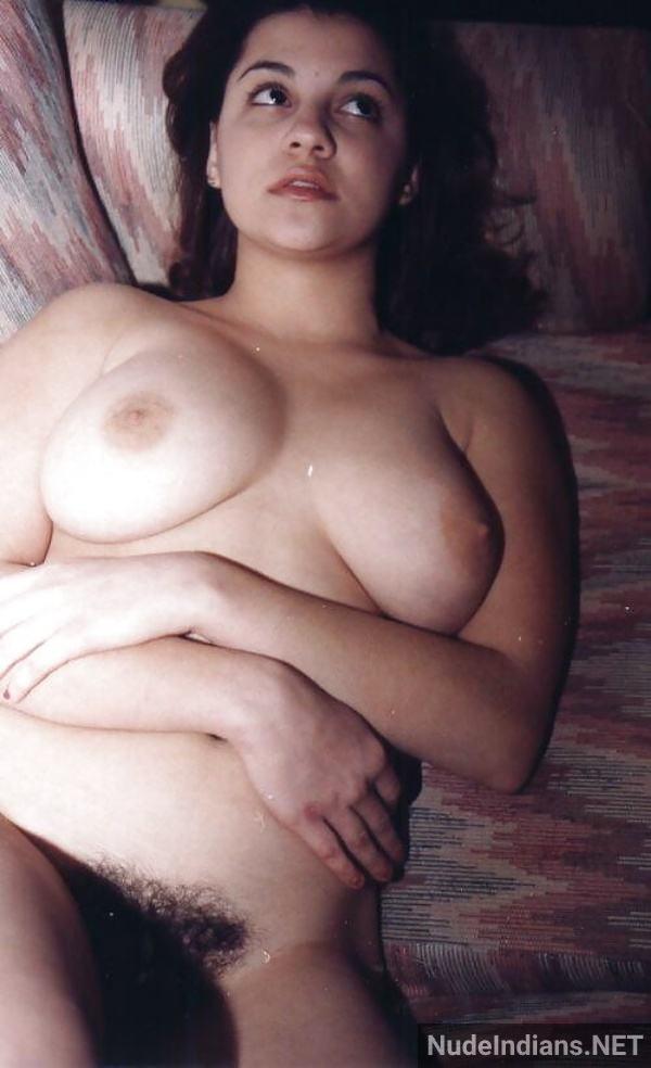 sexy desi bhabhi boobs pic young milf tits photos - 15