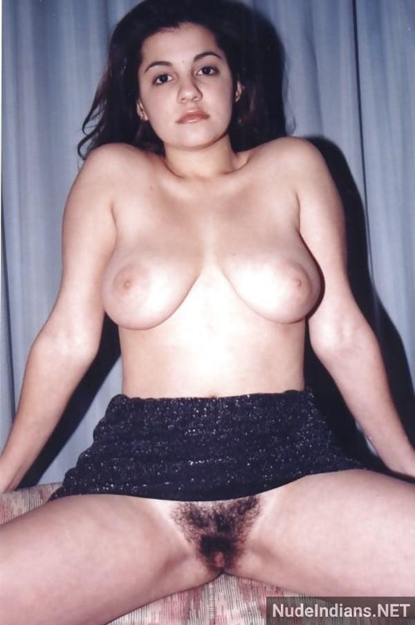 sexy desi bhabhi boobs pic young milf tits photos - 20