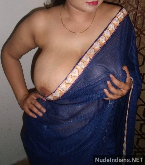 sexy desi bhabhi boobs pic young milf tits photos - 21