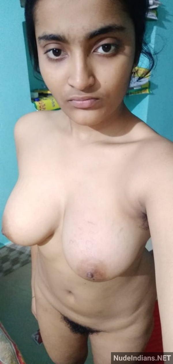 sexy desi bhabhi boobs pic young milf tits photos - 23