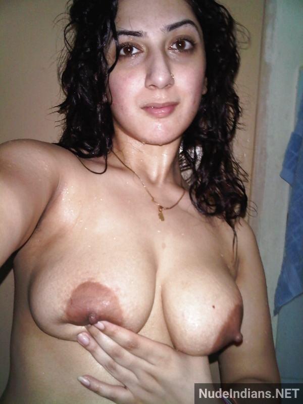 sexy desi bhabhi boobs pic young milf tits photos - 25