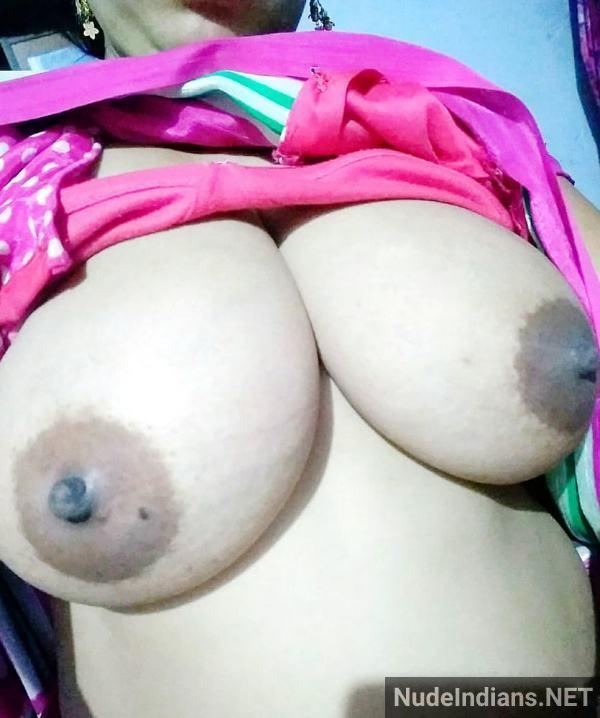 sexy desi bhabhi boobs pic young milf tits photos - 28