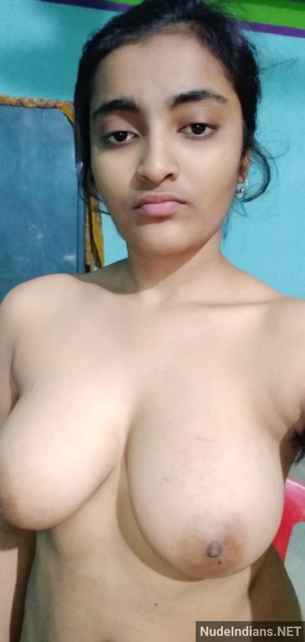 sexy desi bhabhi boobs pic young milf tits photos - 29