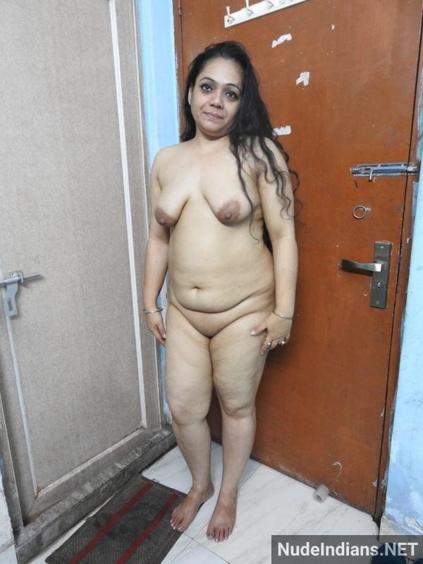 sexy desi bhabhi xxx photo boobs ass horny wives - 16