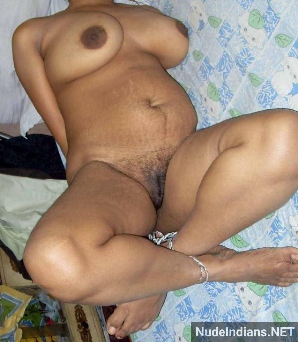 sexy desi bhabhi xxx photo boobs ass horny wives - 19