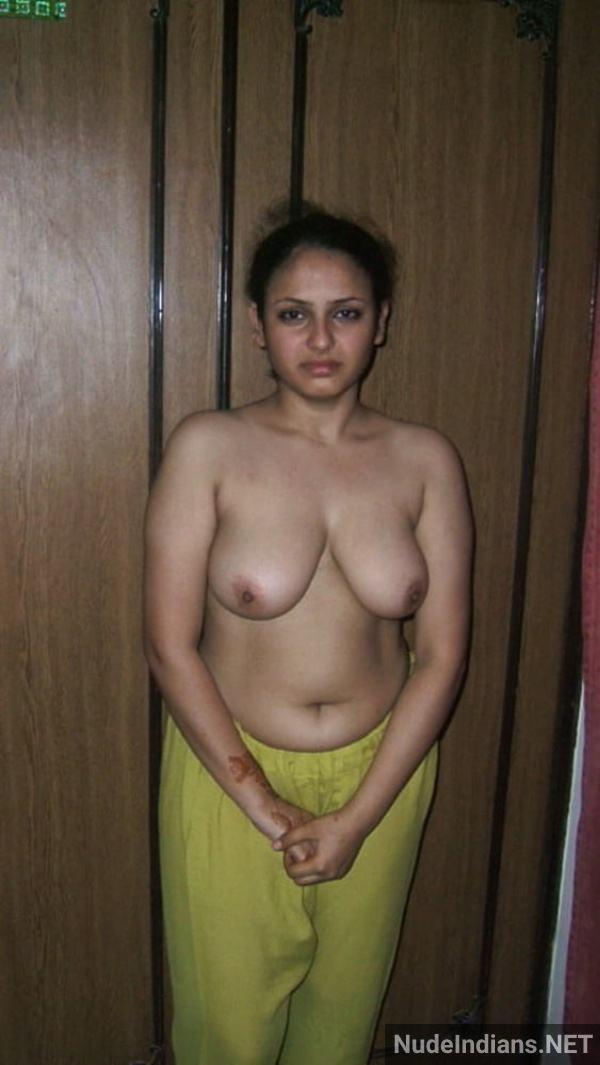 sexy desi bhabhi xxx photo boobs ass horny wives - 20
