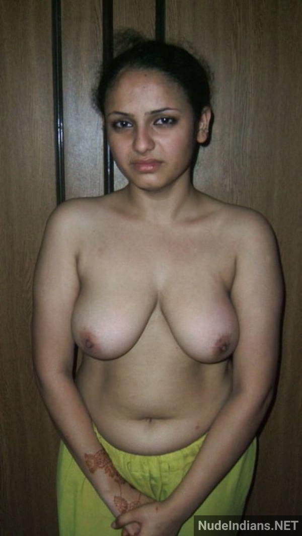 sexy desi bhabhi xxx photo boobs ass horny wives - 22