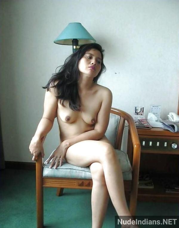 sexy desi bhabhi xxx photo boobs ass horny wives - 28