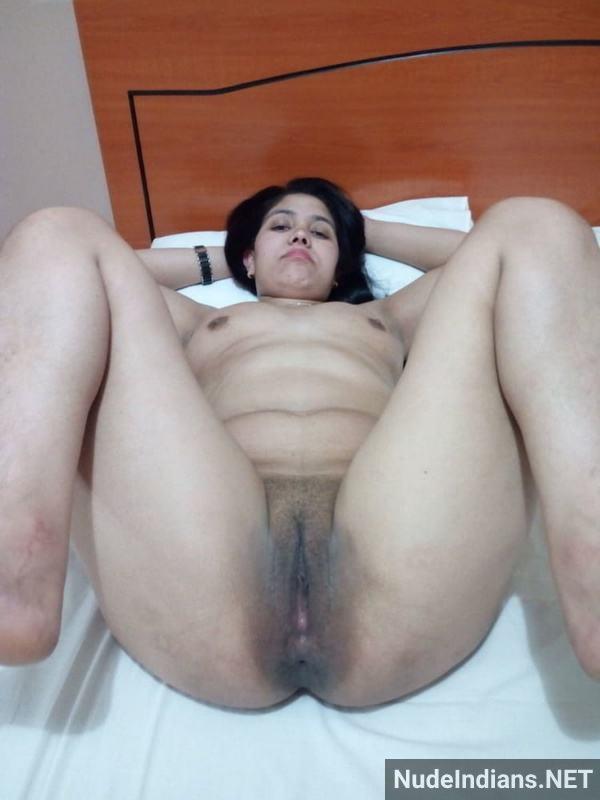 sexy desi bhabhi xxx photo boobs ass horny wives - 34