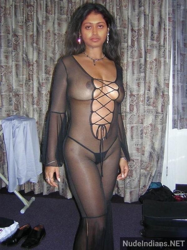 sexy desi bhabhi xxx photo boobs ass horny wives - 8