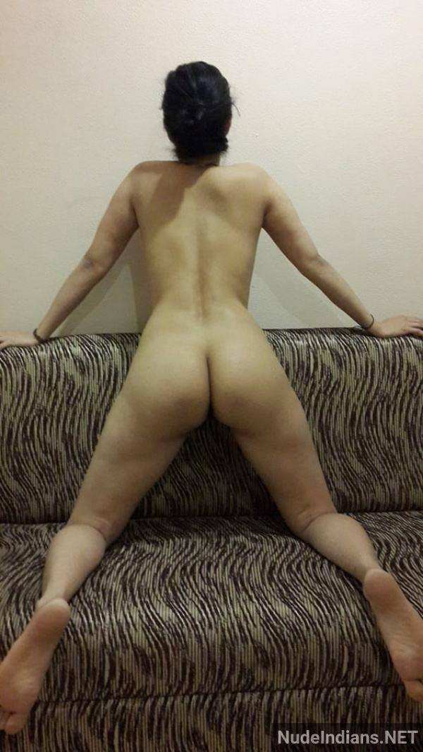 sexy desi bhabhi xxx photo boobs ass horny wives - 9