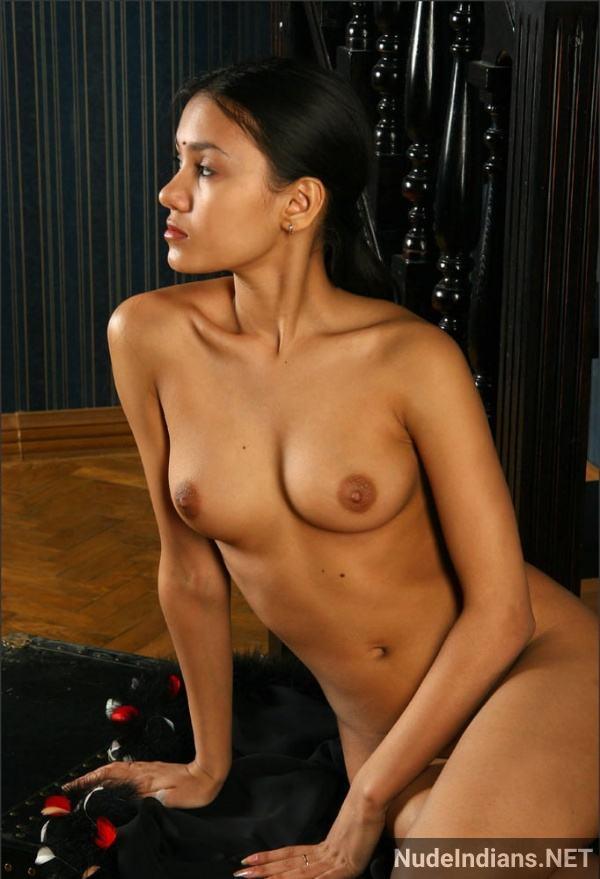 sexy desi nude girls pics perky ass tits pussy xxx - 14