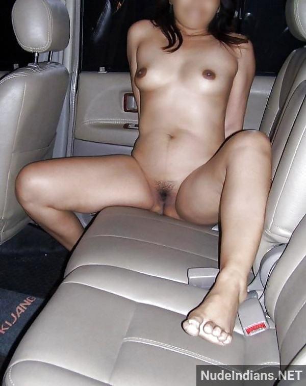 sexy desi nude girls pics perky ass tits pussy xxx - 23