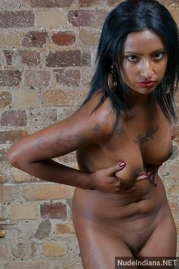 sexy desi nude girls pics perky ass tits pussy xxx - 5