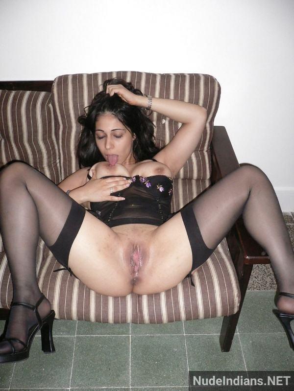 sexy nude indian girl pusy xxx chut ke pics - 10