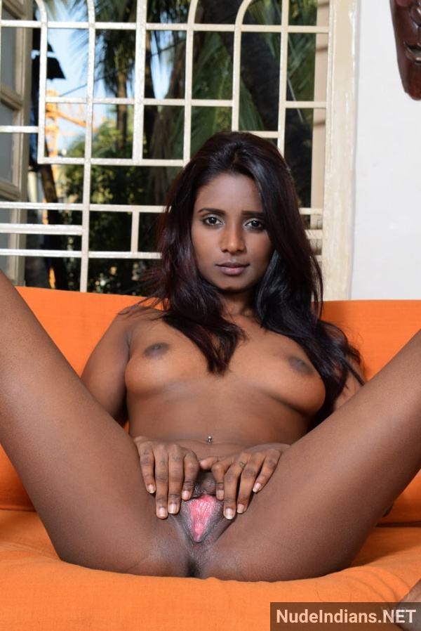 sexy nude indian girl pusy xxx chut ke pics - 13