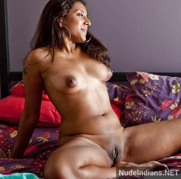 sexy nude indian girl pusy xxx chut ke pics - 22