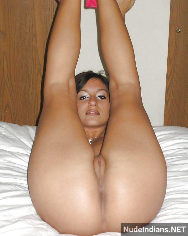 sexy nude indian girl pusy xxx chut ke pics - 33