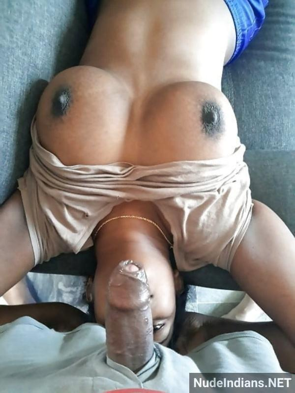viral desi blowjob pics wild sex cockucking photos - 5