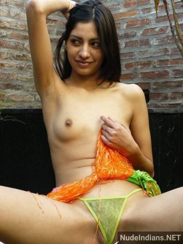 xxx desi nude girl photos sexy tits ass pussy - 16