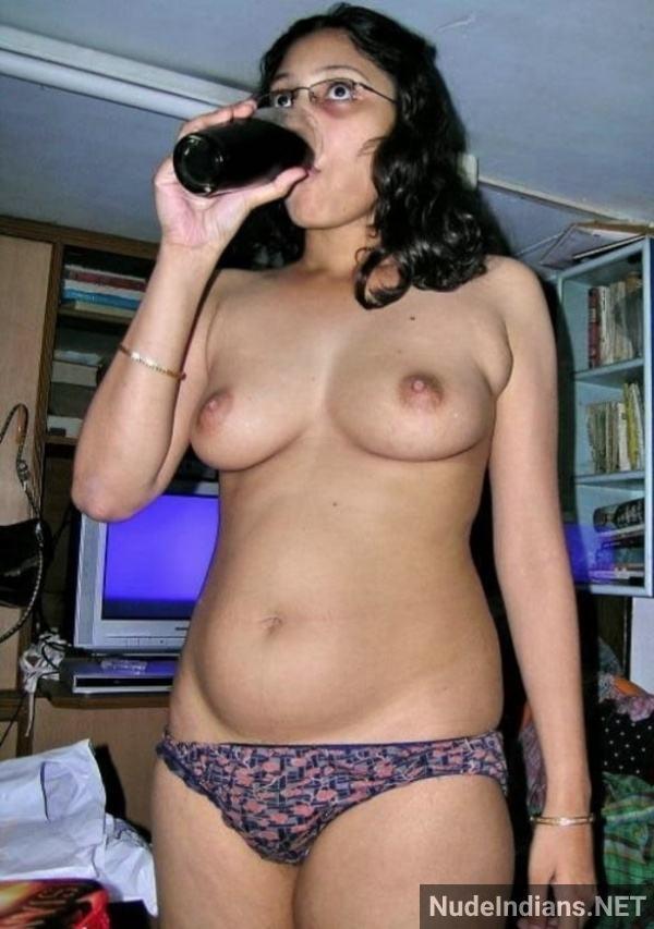 xxx desi nude girl photos sexy tits ass pussy - 23