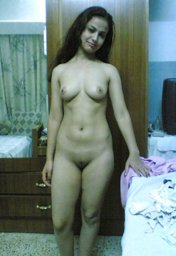 xxx desi nude girl photos sexy tits ass pussy - 24