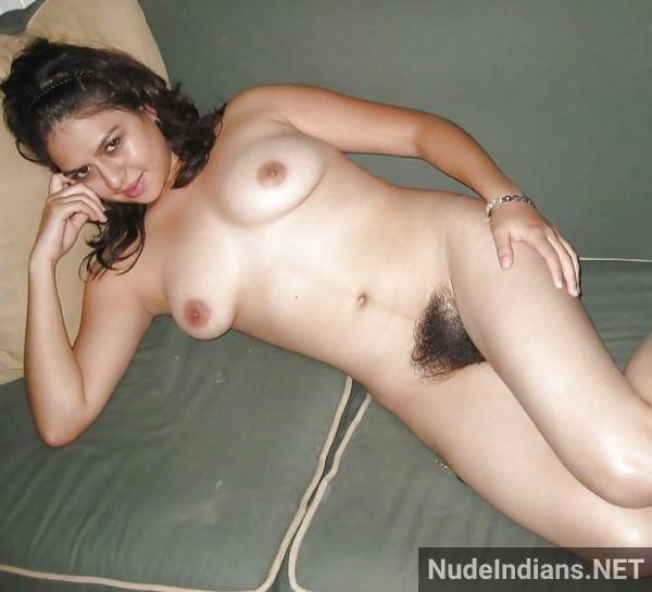 xxx desi nude girl photos sexy tits ass pussy - 43