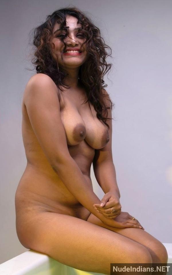 xxx desi nude girl photos sexy tits ass pussy - 6