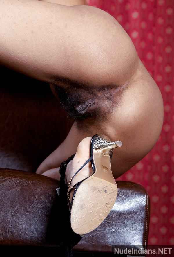 xxx desi vagina picture nude babes pussy pics - 19