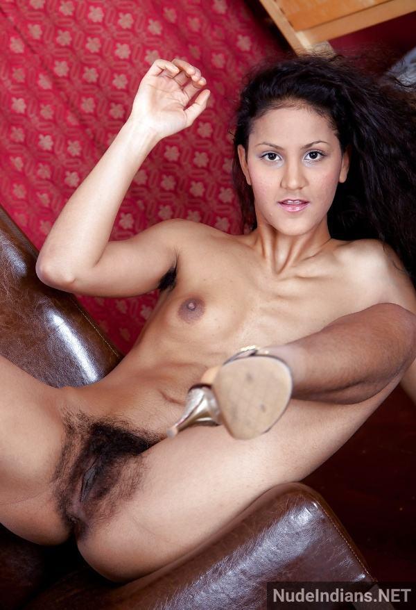 xxx desi vagina picture nude babes pussy pics - 20