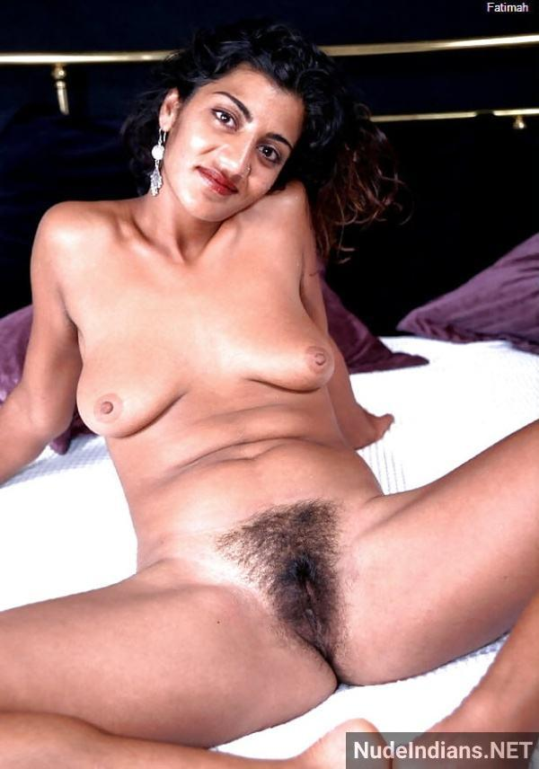 xxx desi vagina picture nude babes pussy pics - 39