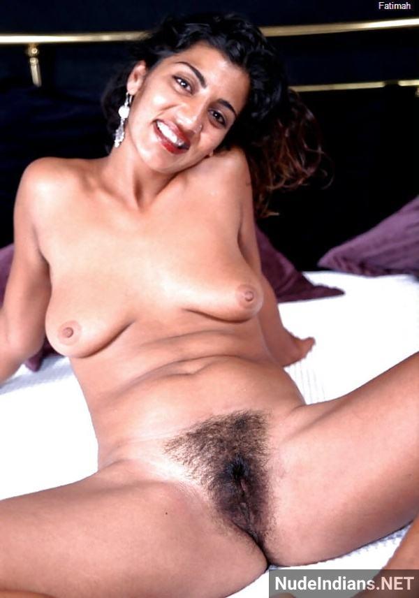 xxx desi vagina picture nude babes pussy pics - 41